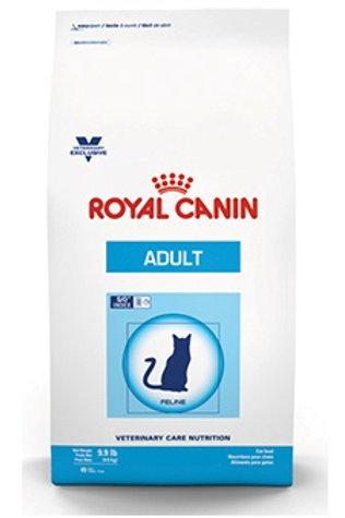 Royal Canin Adult Feline