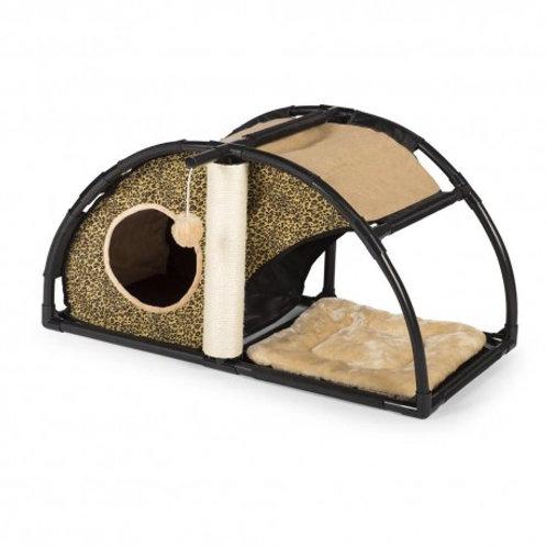 Condominio para gato Catville