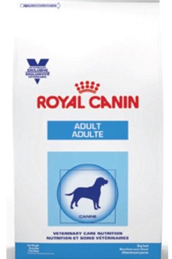 Royal Canin Adult Canine