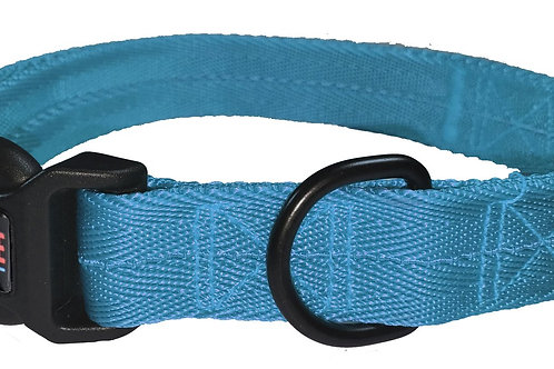 DogLine Collar