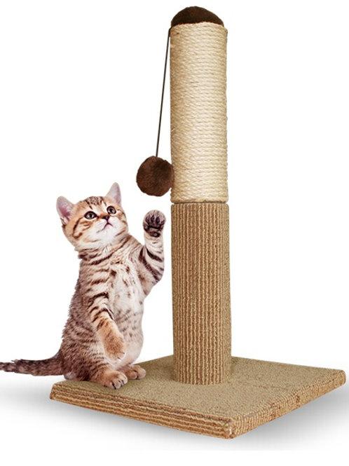 Fancy Pets Poste Rascador para Gato