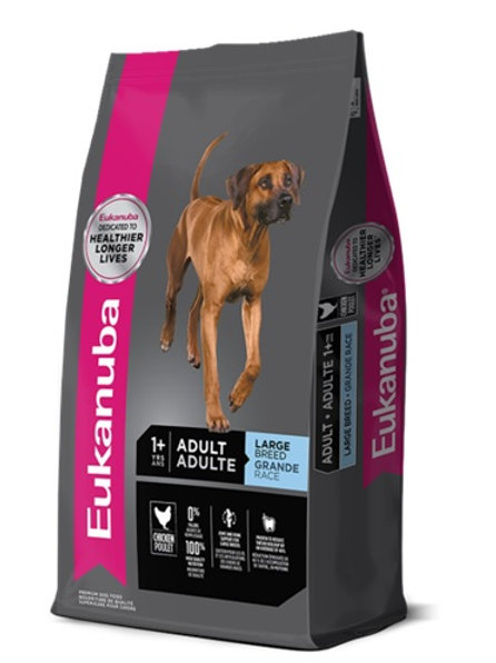 Eukanuba® Adult Large Breed