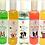 Thumbnail: DoGift Shampoo Canino 100% natural