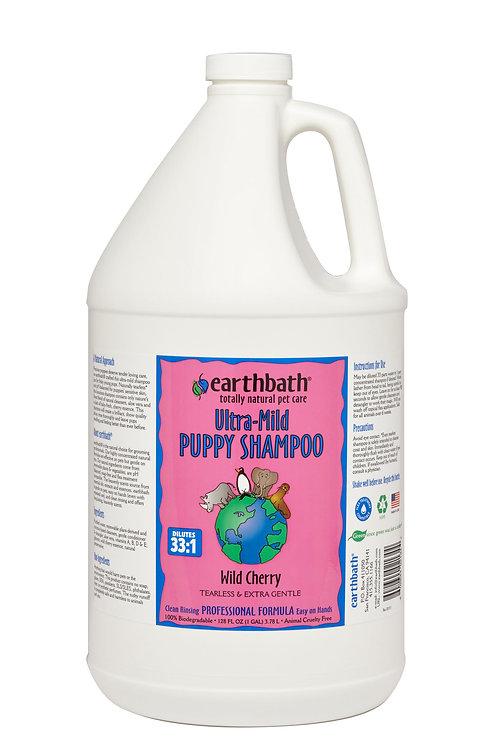 Earthbath Shampoo para Cachorro