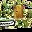 Thumbnail: Dogness Correa Camouflage