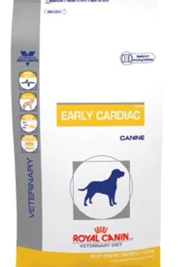 Royal Canin Early Cardiac Canine