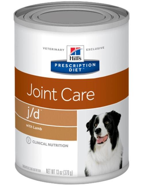 Hill's® Prescription Diet® j/d® Canine