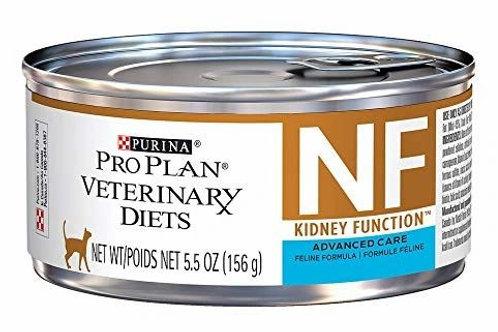 Pro Plan® Veterinary Diets NF Kidney Function Feline