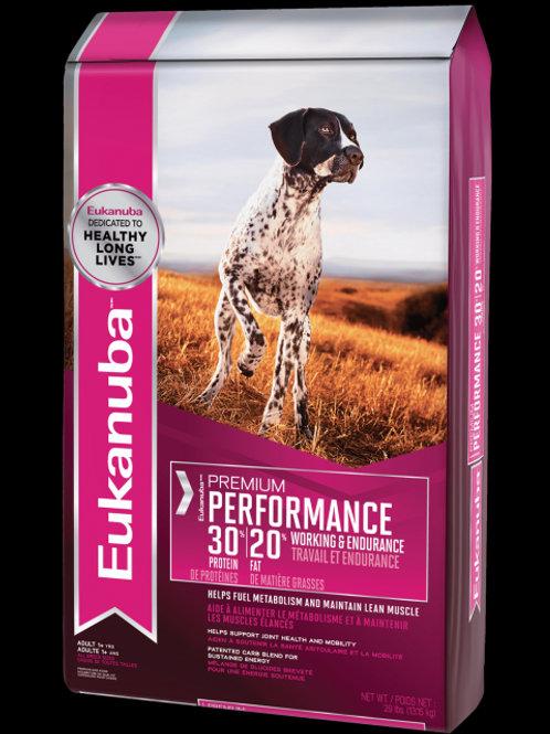 Eukanuba® Premium Performance