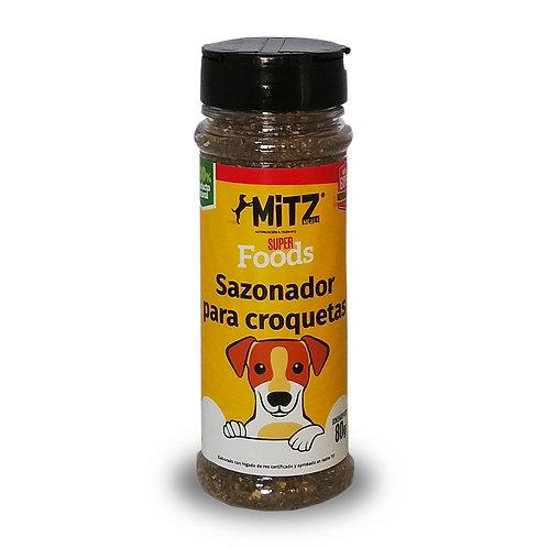 Mitz sazonador para croquetas