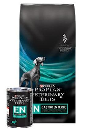 Pro Plan® Veterinary Diets EN Gastroenteric Canine