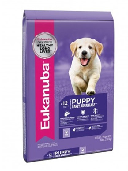 Eukanuba® Puppy Medium Breed