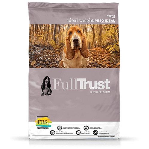 Full Trust Peso Ideal