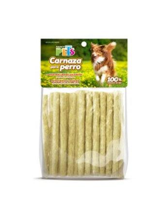 Fancy Pets Bolsa de Palitos de Carnaza Naturales