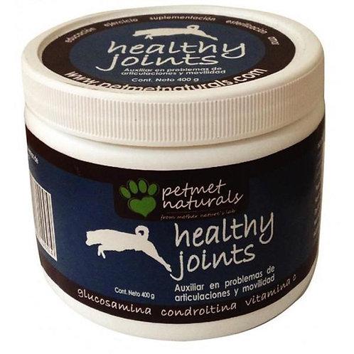 Petmet Naturals Healthy Joints