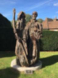 Pilgrims statue_edited.jpg