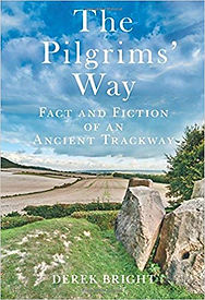PILGRIMS WAY BOOK.jpg