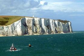 White_Cliffs_of_Dover_02-1024x682.jpg