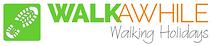Walk Awhile national logo.png