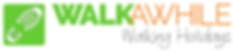Walk Awhile national logo.png
