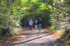hiking-1232453_640.jpg