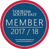 tourism-se-member.png