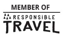 Responsible Travel.png