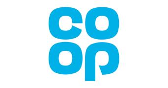 coop-logo-1200x630.png