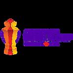 RLWC21 logo.png