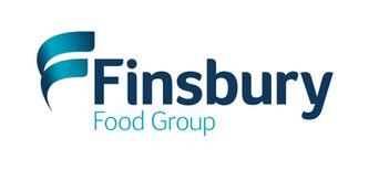Finsbury_Logo.jpg