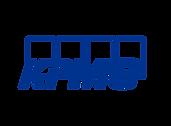 kpmg_logo.5e2f30d72d303.png