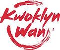 KwoklynWan_logo red.jpg