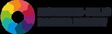 MDP-logo-full-colour.png