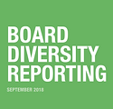 board diversity reporting.PNG