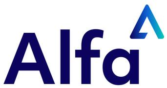 Alfa_Core_Logo-01.jpg