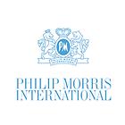 PHILLIP MORRI.png