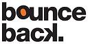 bounce_back_logo.png