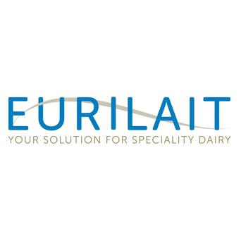 Eurilait logo Square.jpg