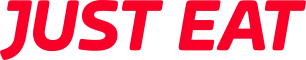 just-eat-logo-red.png