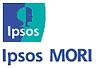 Ipsos_Mori_logo.png
