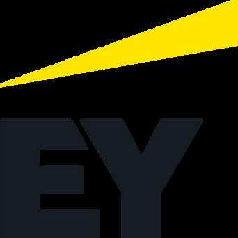 1200px-EY_logo_2019.svg.png