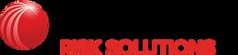 logo_lexis.png