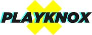 PLAYKNOX.png