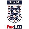 THE FA.jfif