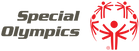 1200px-Special_Olympics_logo.svg.png