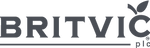 Britvic-PLC-logo-RGB-GREY.png