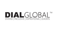 Dial_logo_w_transparency_v01.png