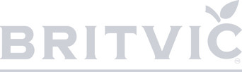 Britvic_logo.jpg