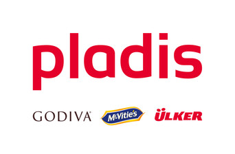 Logo PLADIS_LOCK_UP_RGB_300dpi.jpg