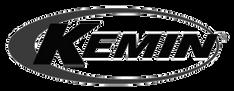 kemin_edited.png